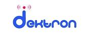 Dektron.gr